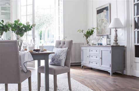 mobilier style classique collections de meubles