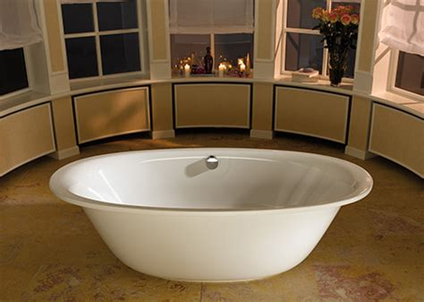 kaldewei bathtub new oval bathtub from kaldewei ellipso duo oval demands to be touched