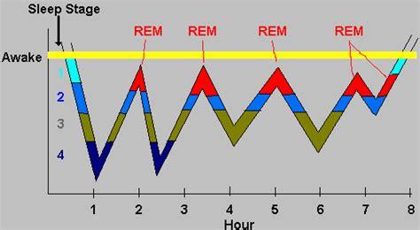sleeping pattern synonym image gallery sleep graph