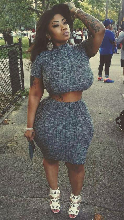 women with nice hips menlovecurves kandy kola 4foot 11 36 27 53 wow nice