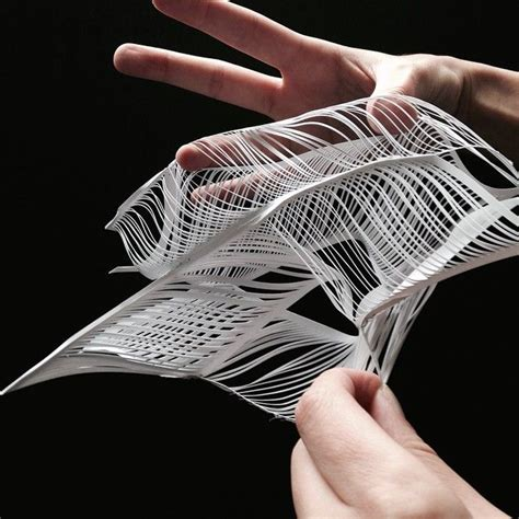 thesis abstract model 17 best images about architecture models on pinterest