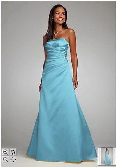davids bridal bridesmaid dress colors davids bridal bridesmaid dresses by color