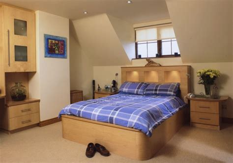 bedroom furniture ni fitted bedroom furniture northern ireland attic bedroom fitted wardrobe unit by
