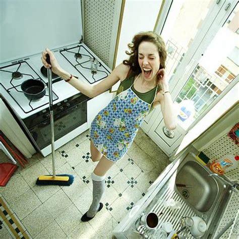 qual o valor que uma dona de casa deve comecar a pagar para ter direito a aposentadoria ser dona o de casa pode matar voc 234