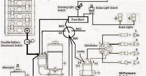 wiring diagram ac mobil kijang images wiring diagram