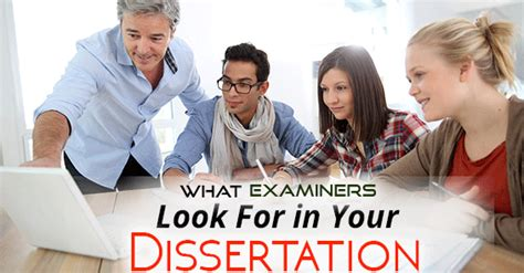 Of Leicester Mba Review by Should The Dissertation Methodology And Review Of