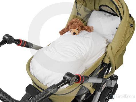 Bettdecke Kinderwagen by Bettdecke Kinder 80 X 80 Cm Daunendecke F 252 R Kinderwagen