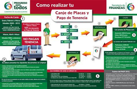 refrendo de placas 2015 estado de mexico refrendo de placas 2015 estado de mxico del estado de