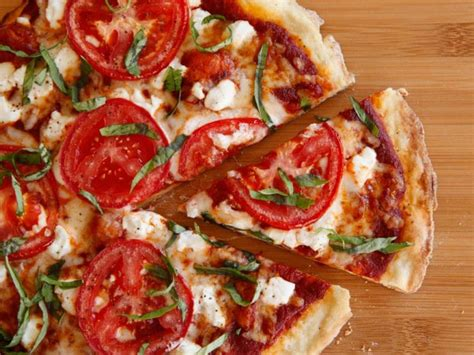 how to grill pizza with a pizza stone thin crust recipe