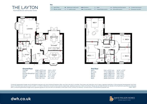 wilson homes floor plans the best 28 images of wilson homes floor plans 2014