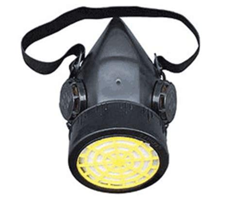 Sarung Tangan Safety Kulit Dengan Scholight Warna Kuning teknologi laboratorium medik alat pelindung diri apd di