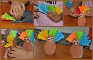 2015 thanksgiving turkey crafts that you should fashion