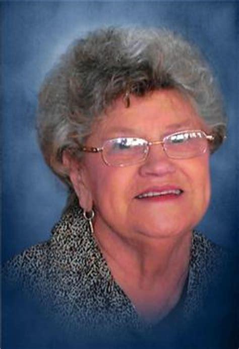 barbara avery obituary calhoun legacy