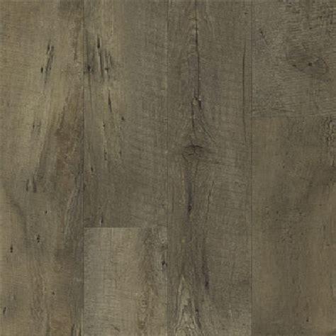 Metro Engage Flooring by Metroflor Engage Select Uniclic Plank Rock Hickory Vinyl