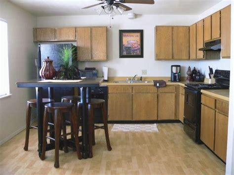 1 bedroom apartments in stillwater ok westbrook place apartments for rent stillwater ok apartments apartment finder