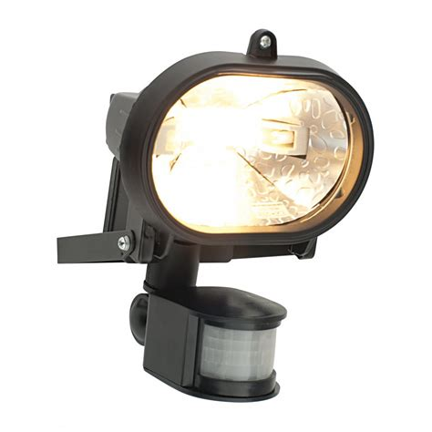Automatic Outdoor Lights Rp150b Vanguard Pir Flood Automatic Wall Outdoor