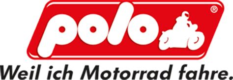 Polo Bremen Motorrad by Polo Store Bremen Laren Estate Gmbh