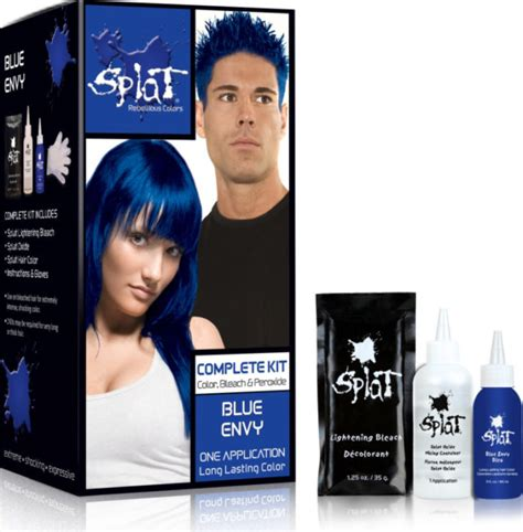 how to get splat hair dye out of hair splat hair dye reviews tutorials and insider tips