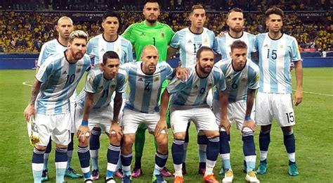 imagenes insolitas del futbol argentino 191 por qu 233 y con qui 233 n est 225 n tan enojados los futbolistas de