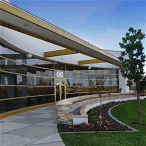Detox Centers In Bakersfield Ca by Centre For Neuro Skills Centers Yelp