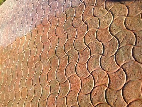 impression patterns newlook international