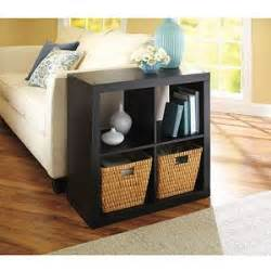 better homes and gardens cube organizer desk better homes and gardens square 4 cube organizer multiple