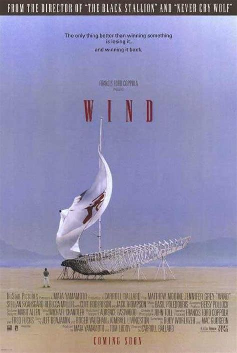 matthew modine horror movie wind movie poster the ocean film posters films films