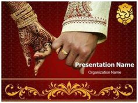 1000 Images About Indian Culture Powerpoint Templates On Indian Culture Ppt Templates Free