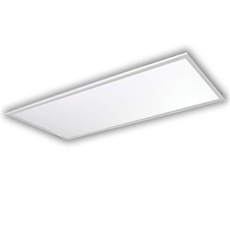 edge lit 24epl50 850 em led 81974 proled edge lit flat panel 2x4