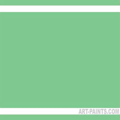 mossy green mossy green 2 finest extra soft pastel paints 076