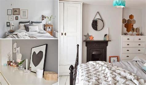 decorar habitacion forja decorar con camas de forja un dormitorio estilo n 243 rdico