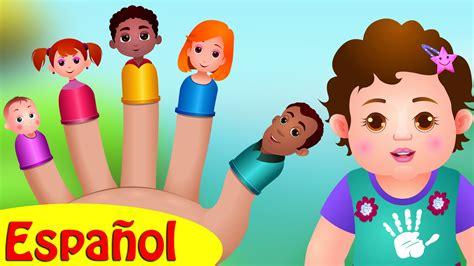 el dia de chu 6077353094 canci 243 n de la familia dedo canciones infantiles populares en espa 241 ol chuchu tv youtube
