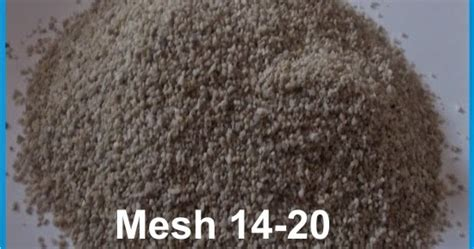 Pasir Zeolit Aquascape silika sand untuk kebutuhan industri 081322599149 harga