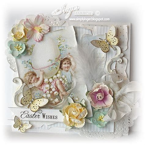 shabby chic easter 137 best images about inger harding on antigua shabby chic and ornament