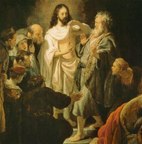 wann wurde jesus verraten wann wurde das christentum konstruiert atheistisches