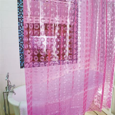 Wacky Shower Curtains Decorating Shower Curtains For Sale Faucet Wyatt Bathroom Sink Faucets Widespread Waterfall Fauc