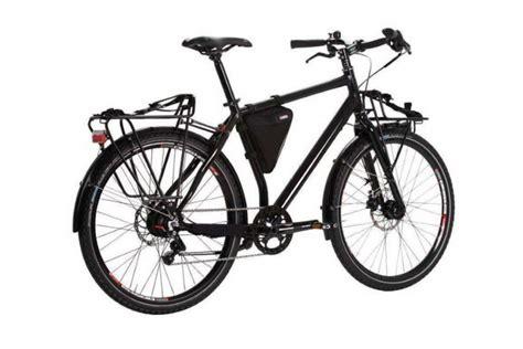 Swiss Army New velobility fahrrad 12 the new swiss army bike