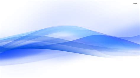 wallpaper blue wave blue waves wallpaper abstract wallpapers 1574