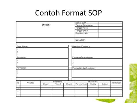contoh layout fungsional sistem pelayanan publik