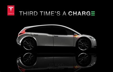 Tesla Car Charge Time Tesla Motors Our Mission To Make All Cars Electric