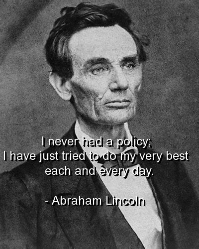 abraham lincoln a spiritual biography abraham lincoln religious quotes quotesgram