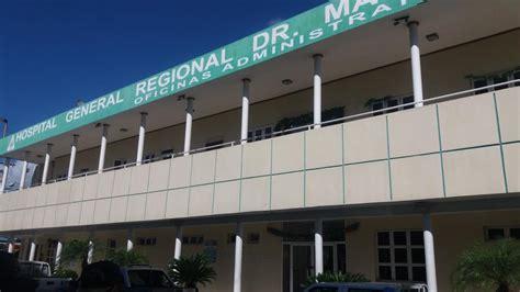 hospital marcelino v 233 santana dar 225 n alta m 233 dica este martes a uno de dos vigilantes heridos en asalto cdn digital