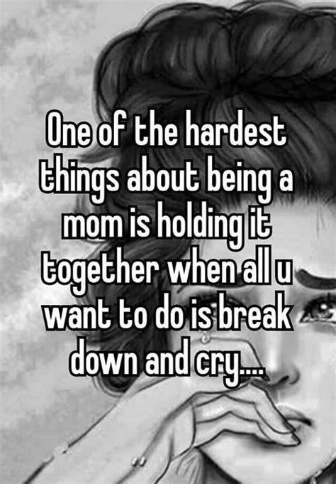 Being A Mom Meme - 25 best ideas about single mom meme on pinterest funny