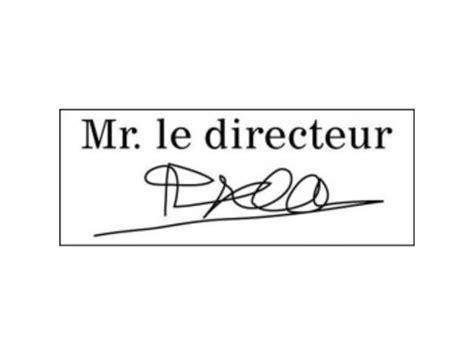Marque Signature Avis by Cadre Logo Ou Signature Pour Ton Bois Contact Mon