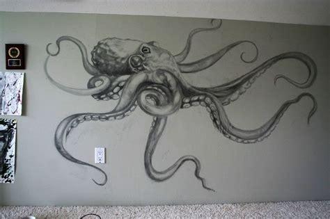 tattoo nightmares octopus 12 best sea monsters images on pinterest octopuses