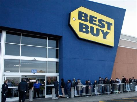 best buy black friday best buy black friday 2017 ad is out wcpo cincinnati oh