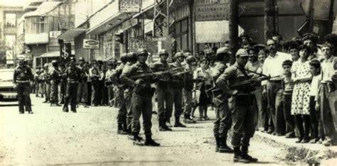 desiderata ylchong malaysias turn  military coup