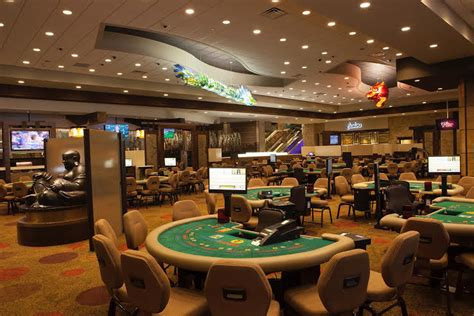 Hawaiian Garden Casino by Gardens Casino Nearly Quadruples In Size After 90 Million