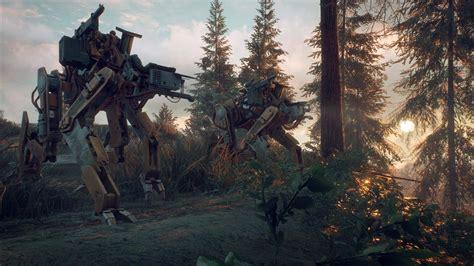 avalanche studios announces   op shooter generation