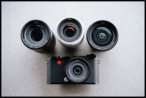 leica review leica cl review review by richard